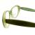 Lafont_ラフォン眼鏡フレーム_LAF-PATC_4026