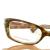 Lafont_ラフォン眼鏡フレーム_LAF-FEMM_675