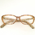 Lafont_ラフォン眼鏡フレーム_LAF-SMART_380