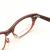 Lafont_ラフォン眼鏡フレーム_LAF-OTER_7012