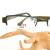 Lafont_ラフォン眼鏡フレーム_LAF-POME_365