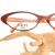 Lafont_ラフォン眼鏡フレーム_LAF-FULVIA_46