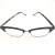 Lafont_ラフォン眼鏡フレーム_LAF-PATT_3041
