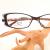 Lafont_ラフォン眼鏡フレーム_LAF-ROMY_322