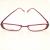Lafont_ラフォン眼鏡フレーム_LAF-SAPH_112