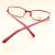 Lafont_ラフォン眼鏡フレーム_LAF-NANCY_126