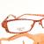 Lafont_ラフォン眼鏡フレーム_LAF-MAYFA_851