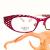 Lafont_ラフォン眼鏡フレーム_LAF-NANOU_786