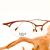 Lafont_ラフォン眼鏡フレーム_LAF-ILIADE_95
