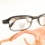 Lafont_ラフォン眼鏡フレーム_LAF-CHABL_948