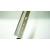 日本和包丁 左利き 刺身柳刃 Japanese left handed sashimi yanagiba knife 210mm 3
