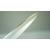 日本和包丁 左利き 刺身柳刃 Japanese left handed sashimi yanagiba knife 210mm 4