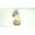 日本和包丁 左利き 刺身柳刃 Japanese left handed sashimi yanagiba knife 210mm 8
