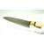 日本和包丁 左利き 刺身柳刃 Japanese left handed sashimi yanagiba knife 210mm 9