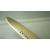 日本和包丁 モリブデン三徳万能 極上 Japanese molybdenum santoku knife 180mm 9