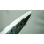 日本和包丁 黒打ち万能 Japanese santoku knife 165mm 6
