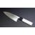 日本和包丁 出刃5寸 Japanese deba knife 150mm 1