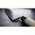 日本和包丁 出刃5寸 Japanese deba knife 150mm 5