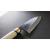 日本和包丁 出刃5寸 Japanese deba knife 150mm 6