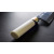日本和包丁 出刃5寸 Japanese deba knife 150mm 7