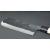 日本和包丁 黒打ち菜切り包丁5.5寸 Japanese nakiri knife 165mm 1