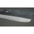 日本和包丁 黒打ち菜切り包丁5.5寸 Japanese nakiri knife 165mm 4