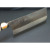 日本和包丁 黒打ち菜切り包丁5.5寸 Japanese nakiri knife 165mm 7
