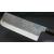 日本和包丁 黒打ち菜切り包丁5.5寸 Japanese nakiri knife 165mm 9