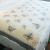 インドネシア地方 ジャワ島 バリ島 高級民芸品 コットンバチック 生地 手作り品 バタフライ柄 画像2