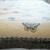 インドネシア地方 ジャワ島 バリ島 高級民芸品 コットンバチック 生地 手作り品 バタフライ柄 画像3