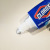 cloroxクロロックス海外液体漂白剤シミ抜きペン9