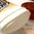 Speed stick musk スピードスティックムスク 92.1g 海外デオドラント 制汗剤