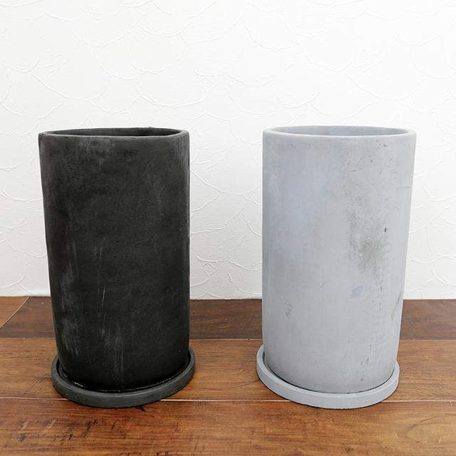 陶器鉢(プチトール/M)の写真