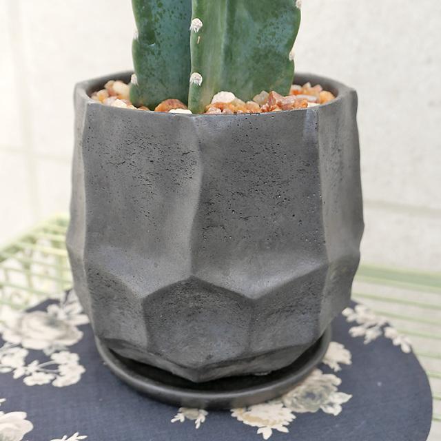 陶器鉢(カルストシリーズ)の写真