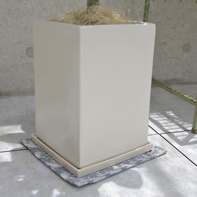 陶器鉢(マットシリーズ/プリズム)