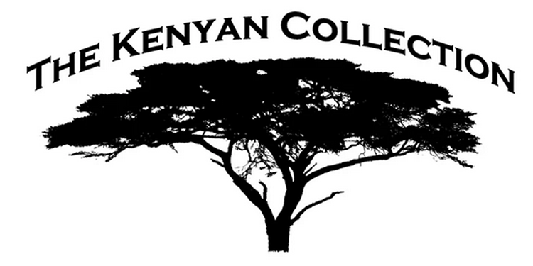 KENYAN COLLECTION