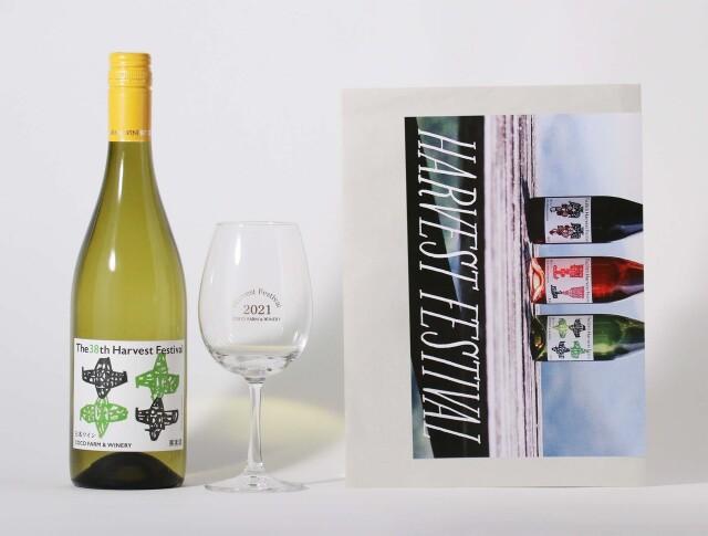 38 白ワインセット