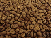 ブルーマウンテンブレンド (ブレンドコーヒー) 200g