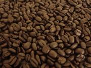 イタリアンブレンド (ブレンドコーヒー) 200g