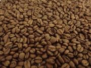 伽羅ブレンド (ブレンドコーヒー) 200g