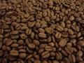 マイルドアイスブレンド (ブレンドコーヒー) 200g