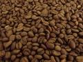 モカブレンド (ブレンドコーヒー) 200g