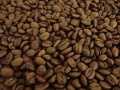 ストロングブレンド (ブレンドコーヒー) 200g