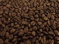 炭焼ブレンド (ブレンドコーヒー) 200g