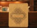 【珈琲店の紅茶】 珈琲専門店が作った紅茶