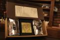 [ギフトセット]コーヒー豆200g 2袋 ワンドリップコーヒー1箱(5袋) セット