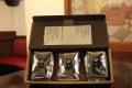 [ギフトセット]コーヒー豆200g 3袋セット