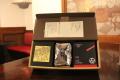 [ギフトセット]ワンドリップコーヒー×2箱(5袋×2) コーヒー豆200g 1袋セット