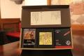 [ギフトセット]ワンドリップコーヒー 3箱(5袋×3)セット