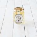 [純国産100% 蜂蜜]ヘアリーベッチ  はちみつ 140g